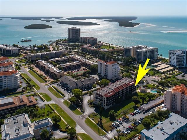 1041 S Collier 103, Marco Island, FL, 34145