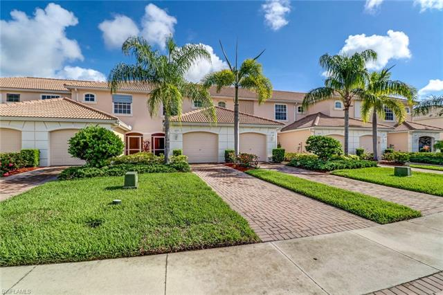 1332  Weeping Willow CT, Cape Coral, FL 33909-