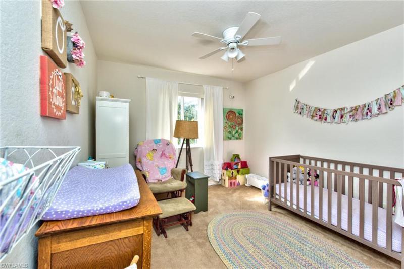 3290 Antica, Fort Myers, FL, 33905