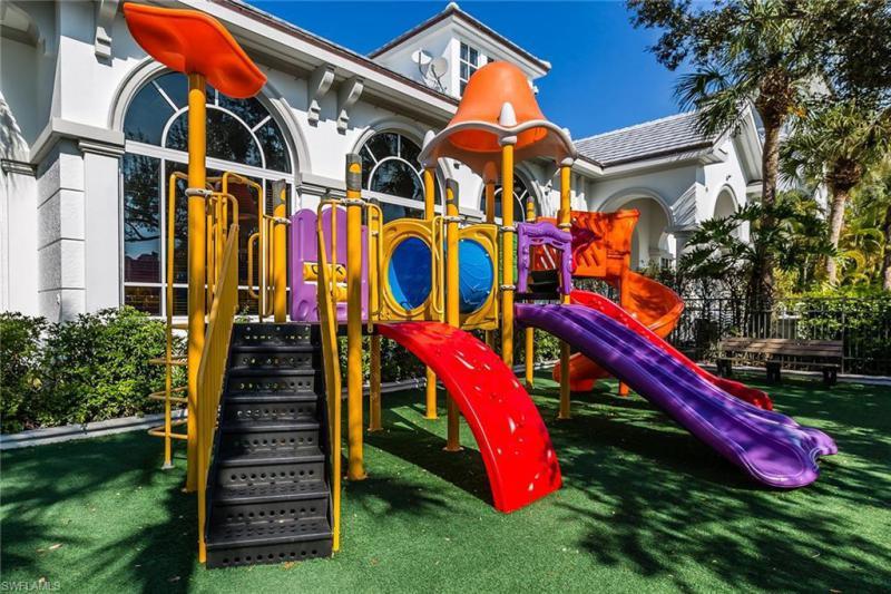 3878 Cotton Green Path DR Naples, FL 34114 photo 25