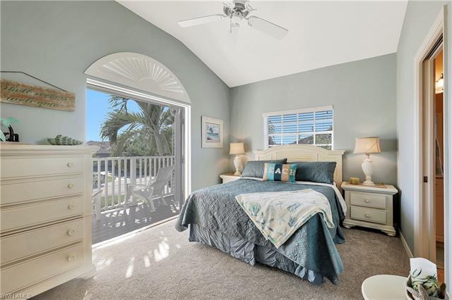 1054 San Marco, Marco Island, FL, 34145
