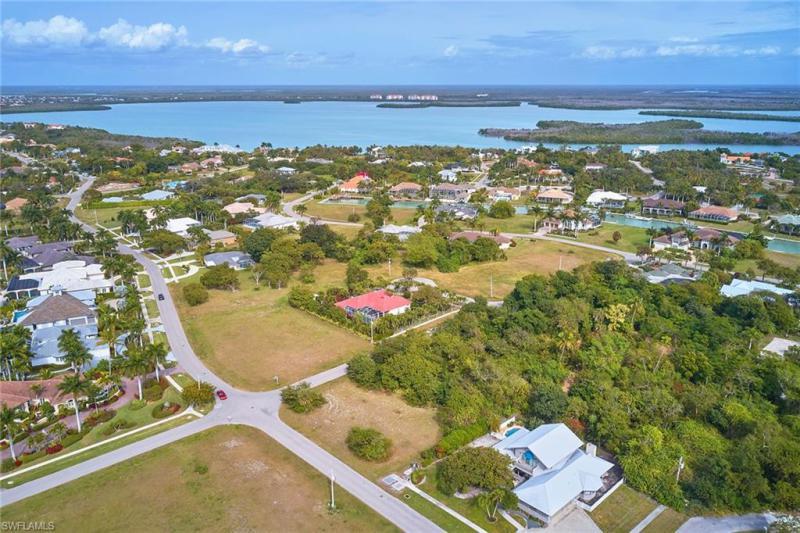 1001 W Inlet, Marco Island, FL, 34145