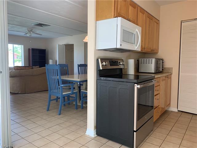 821 Manor, Marco Island, FL, 34145