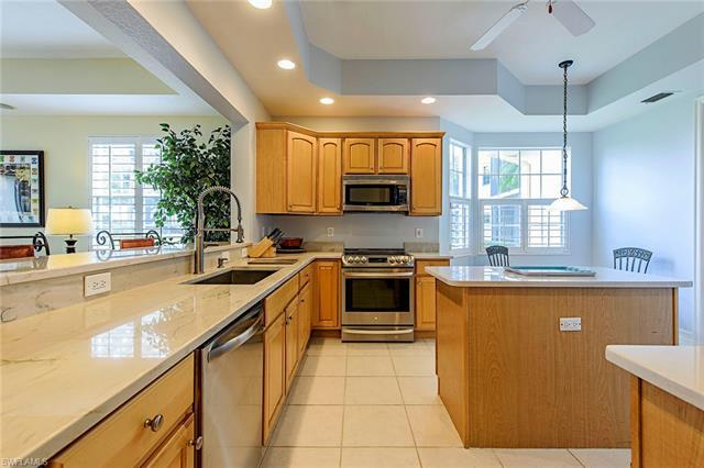 220018388 Property Photo