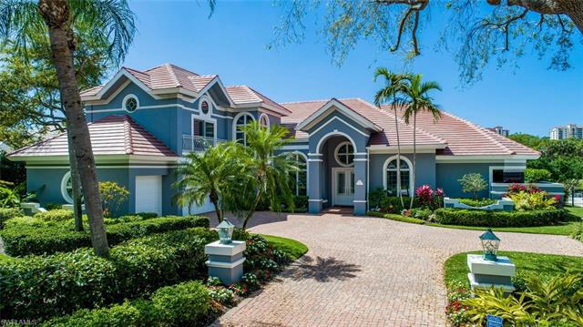 6919  Greentree,  Naples, FL