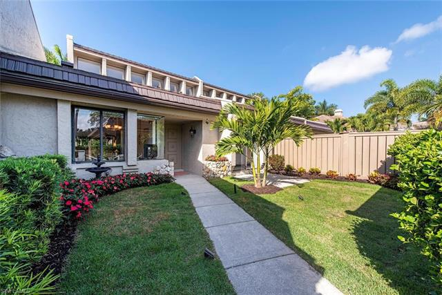 Home for sale in Bears Paw NAPLES Florida