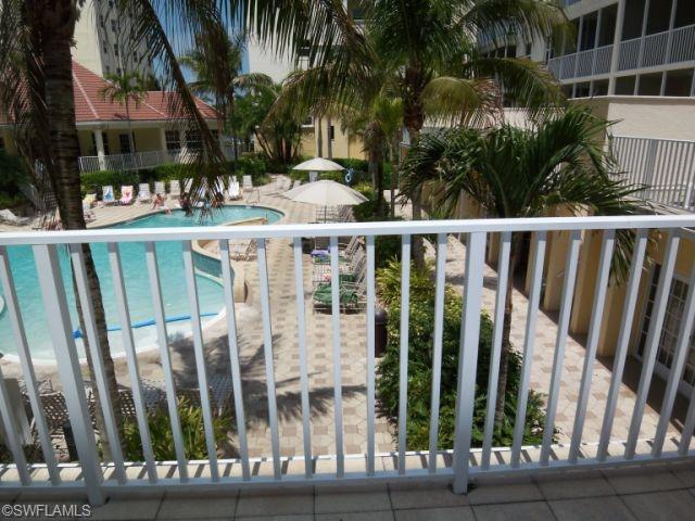 470 LAUNCH 204, Naples, FL, 34108