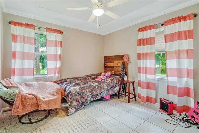 971 San Marcos, Naples, FL, 34104