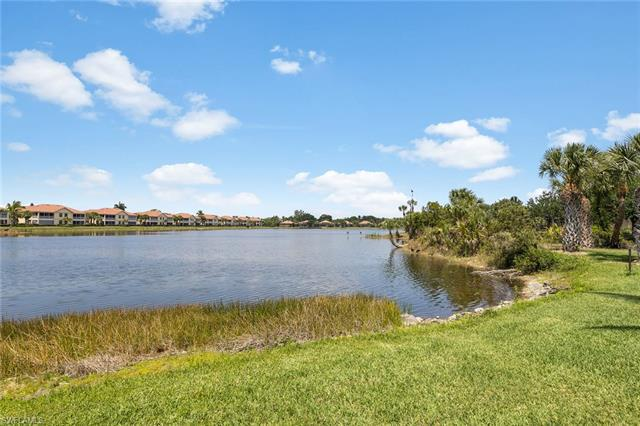 11111 Sea Tropic Ln, Fort Myers, Fl 33908