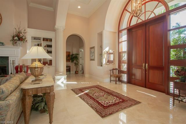 Property Picture #3