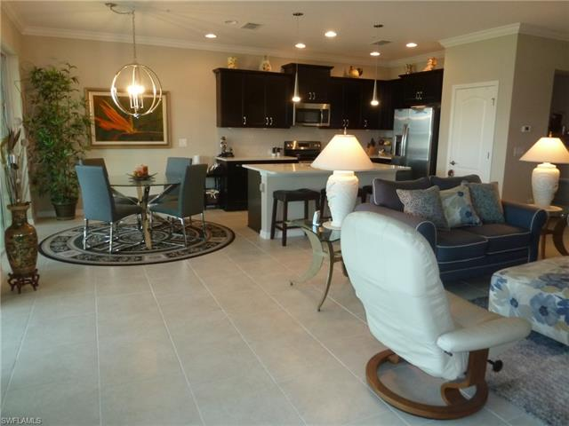 6916 Avalon  #107, Naples, Fl 34112