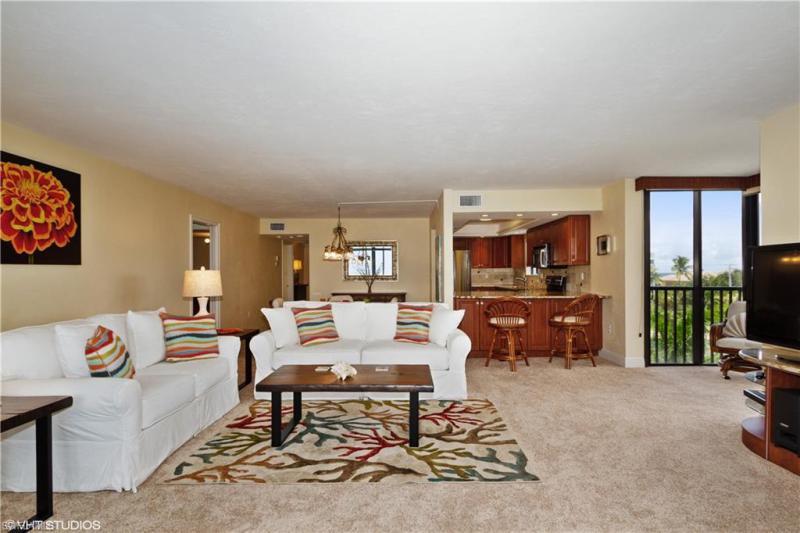 26171 Hickory Blvd #4a, Bonita Springs, Fl 34134