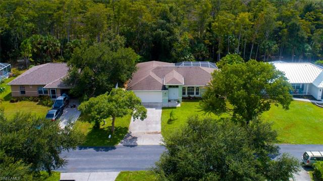 11499 Forest Mere Dr, Bonita Springs, Fl 34135