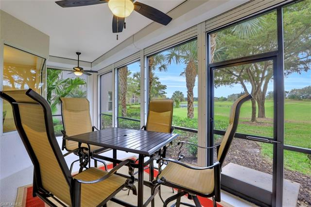 Home for sale in Renaissance FORT MYERS Florida