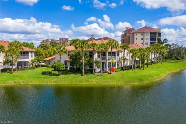 Laguna Royale BLVD, Naples-The Vineyards in Collier County, FL 34119 Home for Sale