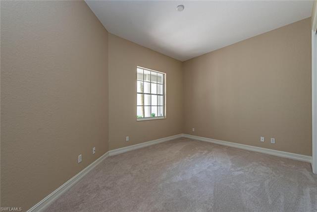 220024422 Property Photo