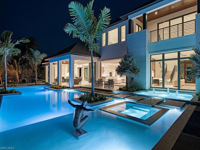<big>$17,900,000</big><small>&nbsp;&nbsp;&nbsp;&nbsp;&nbsp;&nbsp;6bd/8ba</small><br/>3300 green dolphin ln,  naples fl 34102<br /><a href='https://tours.napleskenny.com/1521880?idx=1'>virtual tour</a>&nbsp;&nbsp;&nbsp;<a   href='http://awdsiteservices.com/mlsdemo/advance-search/?id=220024522'>Detail</a>