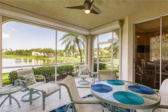 One of Naples-The Vineyards 3 Bedroom Homes for Sale at Laguna Royale BLVD