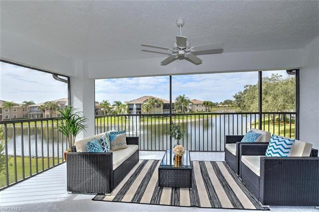 Home for sale in Kensington NAPLES Florida