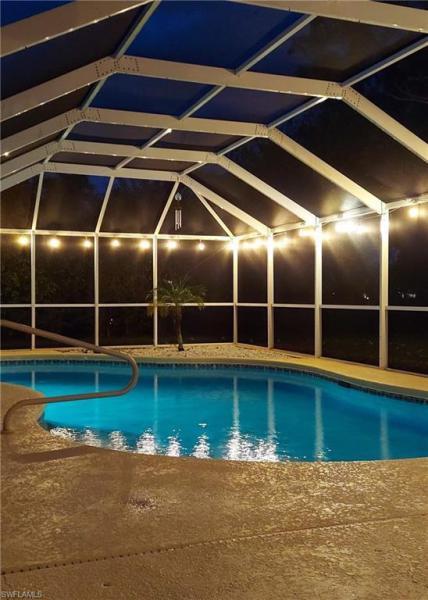 Home for sale in Lely Golf Estates NAPLES Florida