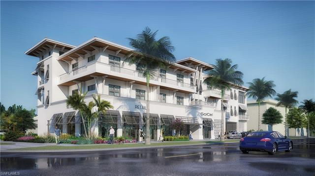 Image of 101 8th ST S #201 Naples FL 34102 located in the community of OLDE NAPLES