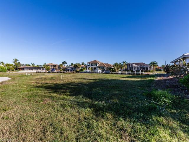 273 Seminole, Marco Island, FL, 34145