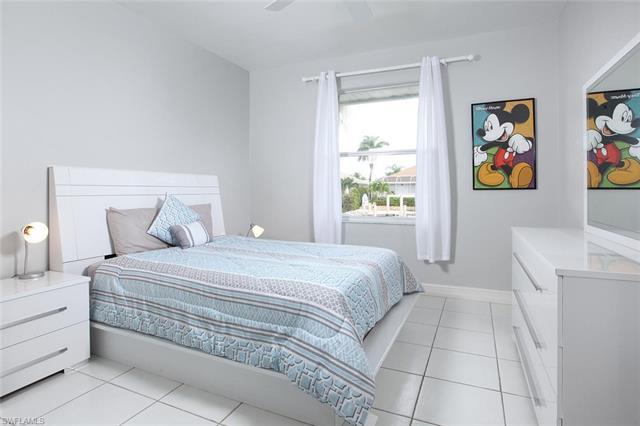 798 Sea, Marco Island, FL, 34145