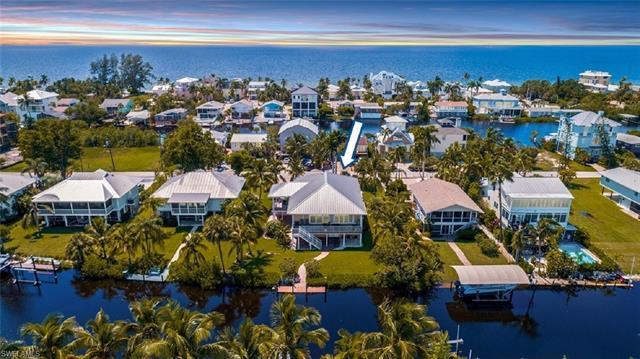 Home for sale in Bonita Beach BONITA SPRINGS Florida
