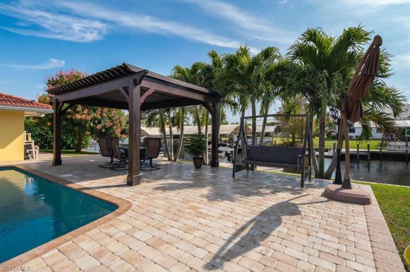 980  Bal Isle,  Fort Myers, FL