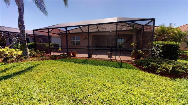 6173 Victory Dr, Ave Maria, Fl 34142