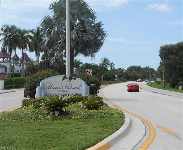 991 Collier A103, Marco Island, FL, 34145