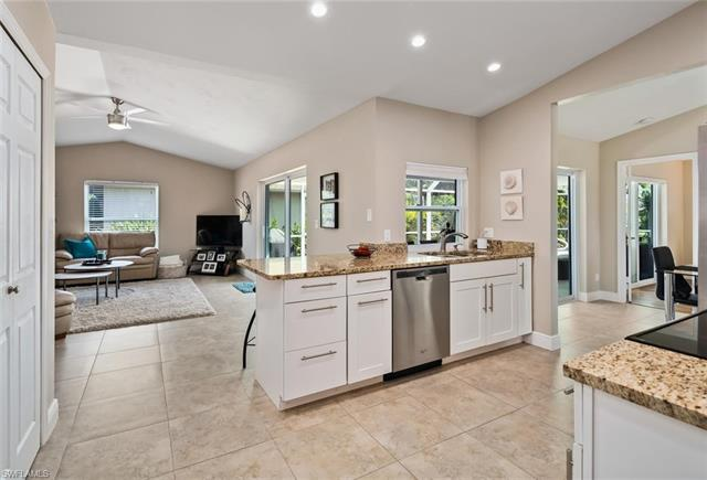 183 Kirkwood, Marco Island, FL, 34145