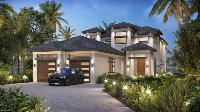 MLS# 220075489 Property Photo