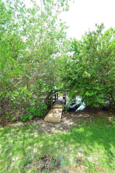 193 Topanga DR Bonita Springs, FL 34134 photo 23
