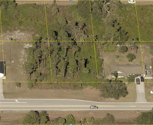 815  Sentinela,  Lehigh Acres, FL