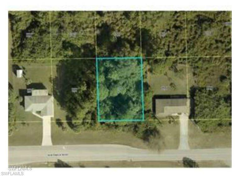 815 Sentinela, Lehigh Acres, FL, 33974
