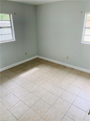 Property ID 219061156