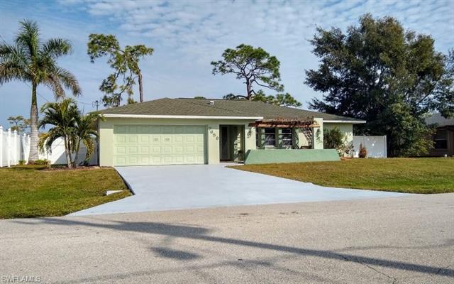 7659  Laurel Valley,  Fort Myers, FL