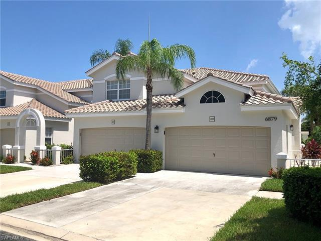 Home for sale in Calusa Bay South NAPLES Florida