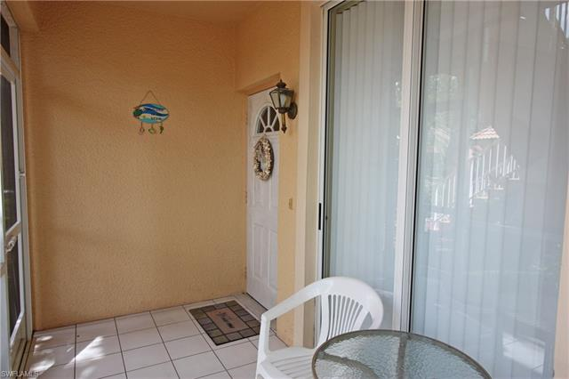 1695 Windy Pines 1807, Naples, FL, 34112