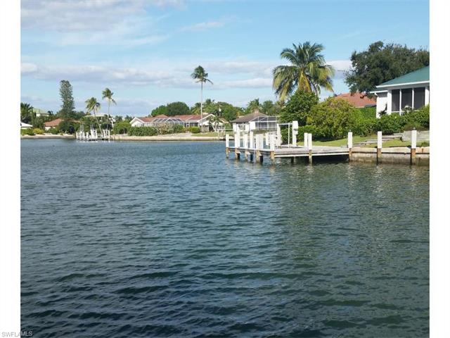 1091 Old Marco, Marco Island, FL, 34145
