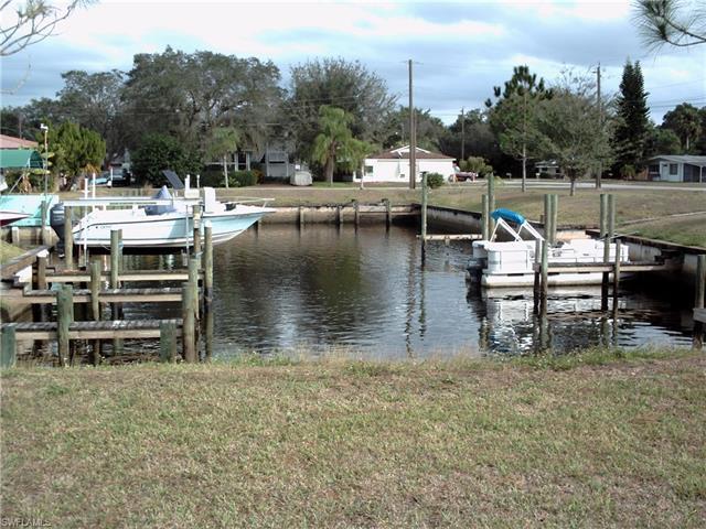 1130 Labelle Vista, Fort Myers, FL, 33905