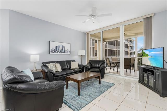 460 Launch 401, Naples, FL, 34108