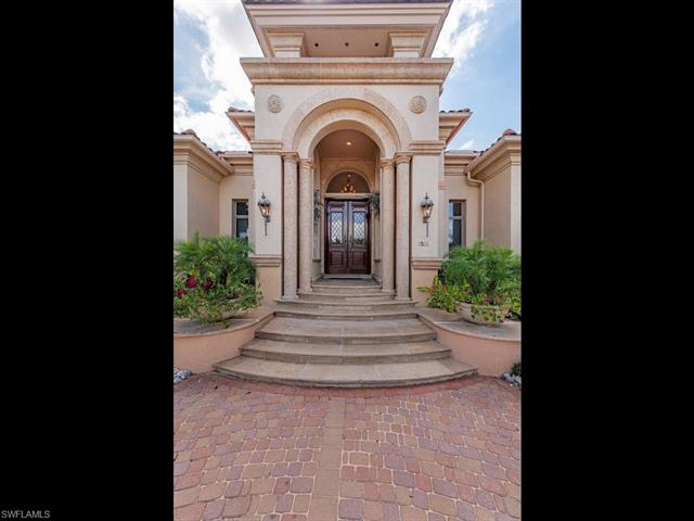 6566 Highcroft Dr, Naples, Fl 34119