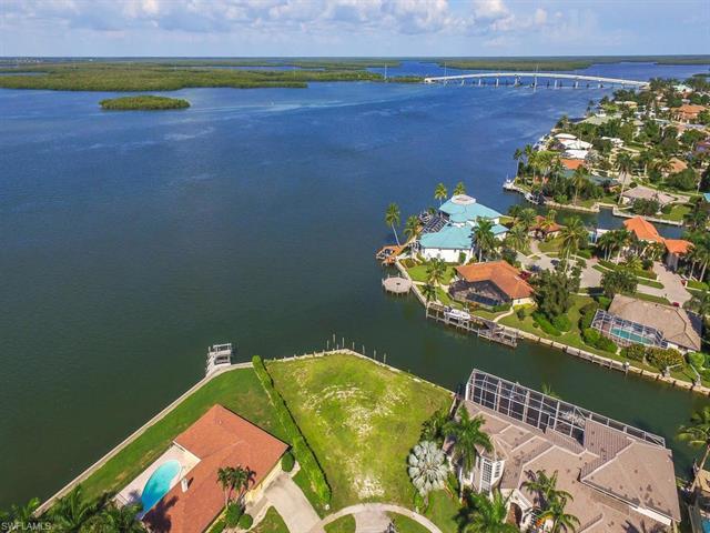 1295 Orange, Marco Island, FL, 34145