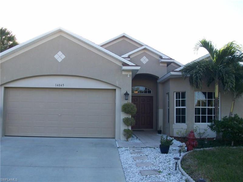 Property ID 220000423