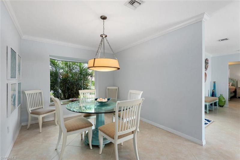 1277 Orange, Marco Island, FL, 34145