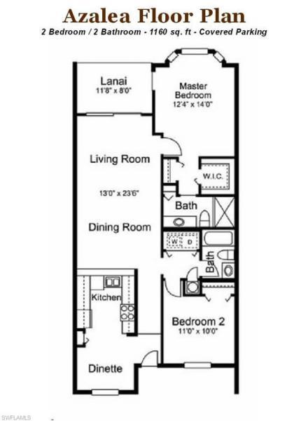 Property ID 220028623