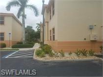 IMAGE 3 FOR MLS #221029223 | 15360 BELLAMAR CIR #3513, FORT MYERS, FL 33908