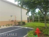IMAGE 4 FOR MLS #221029223 | 15360 BELLAMAR CIR #3513, FORT MYERS, FL 33908